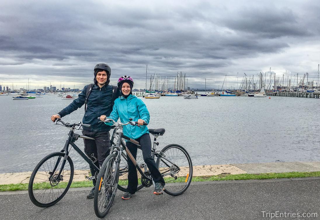 Какой же город лучше — Сидней или Мельбурн? Итоги нашей второй поездки в Мельбурн