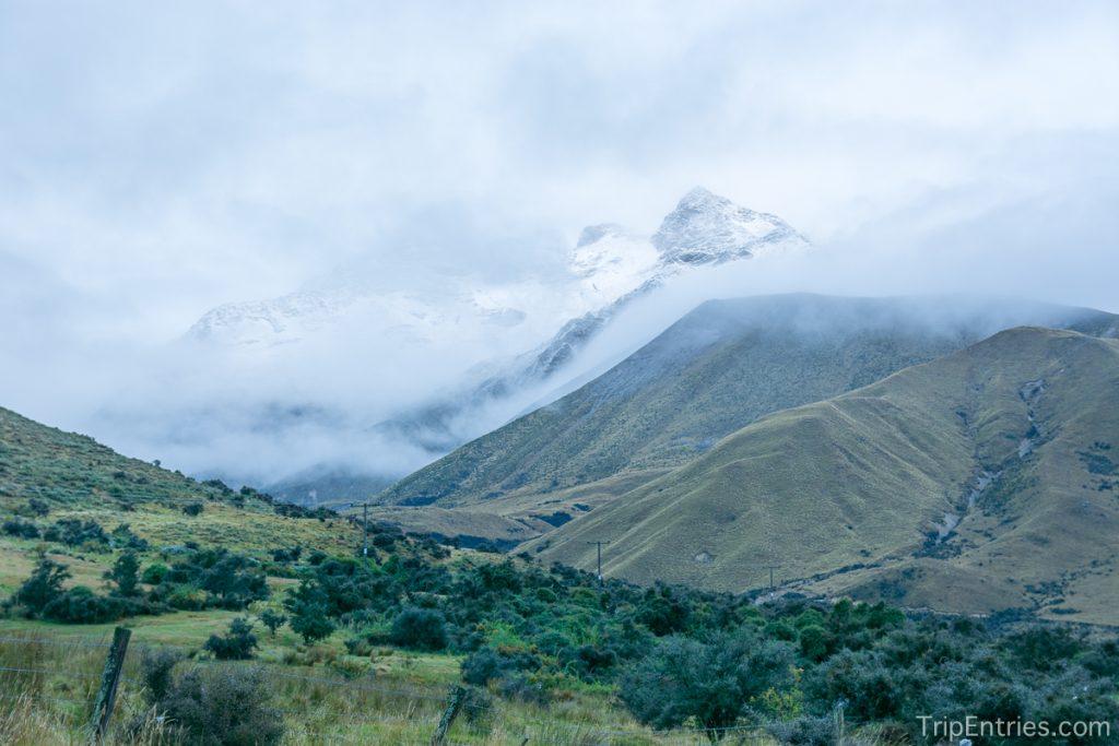 mount-cook-tasman-glacier