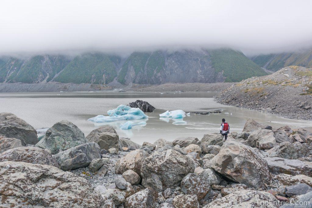 mount-cook-tasman-glacier-12