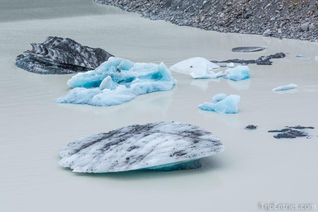 mount-cook-tasman-glacier-13