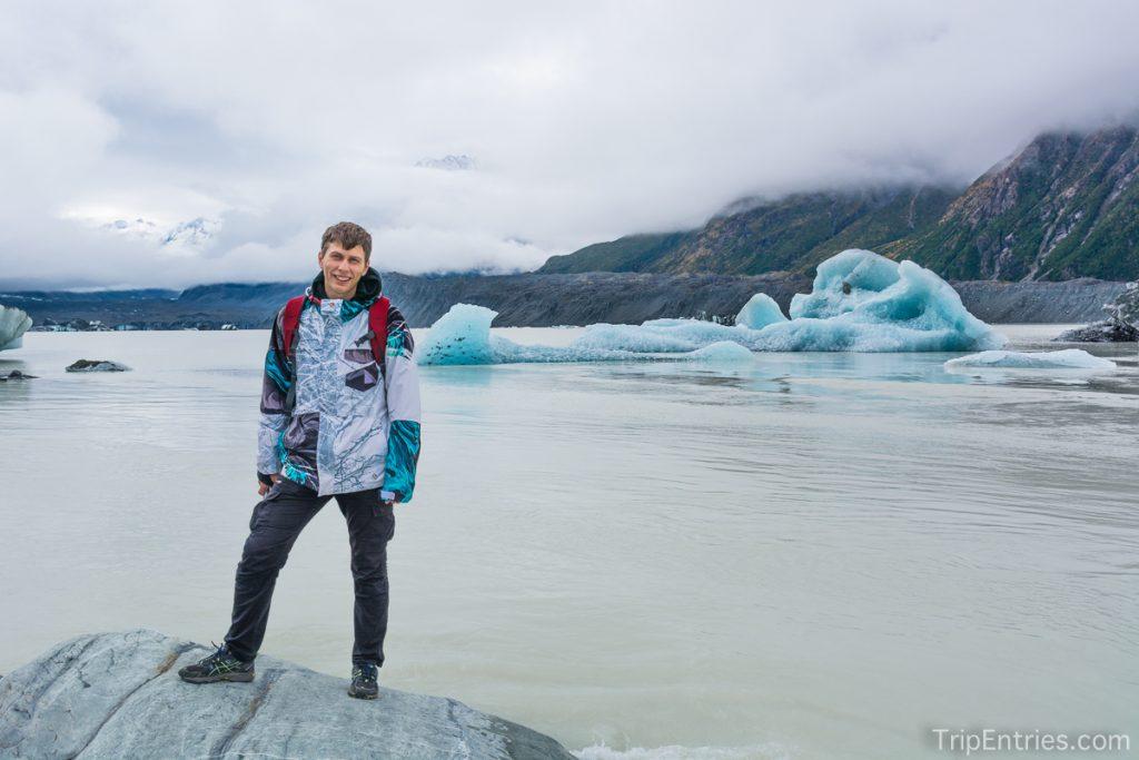 mount-cook-tasman-glacier-17