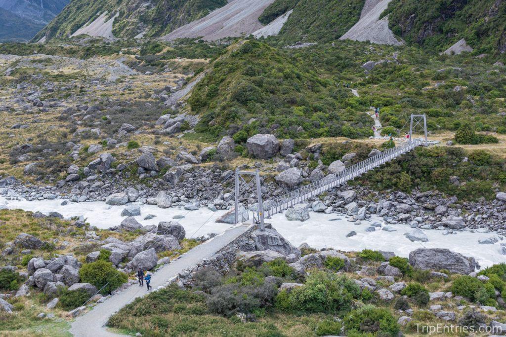 mount-cook-tasman-glacier-18