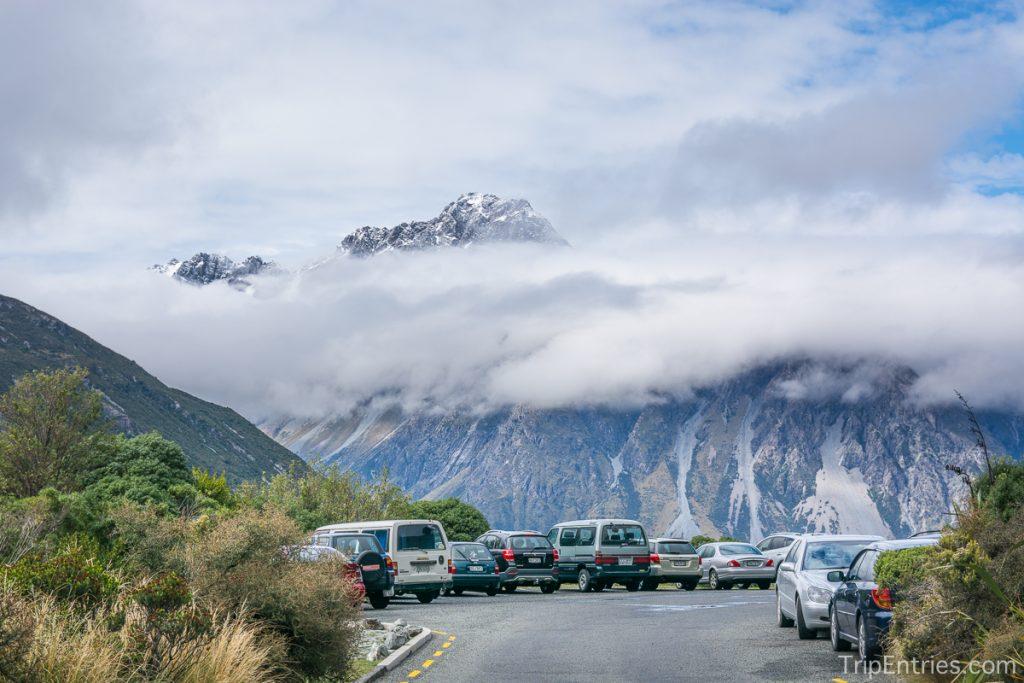 mount-cook-tasman-glacier-19