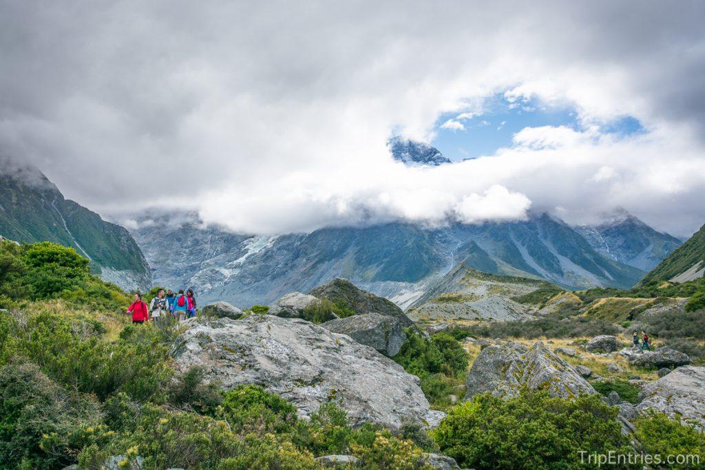 mount-cook-tasman-glacier-22
