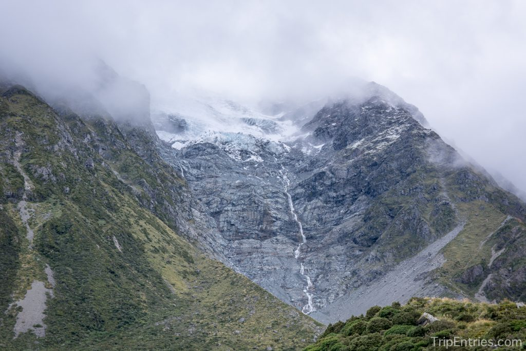 mount-cook-tasman-glacier-25