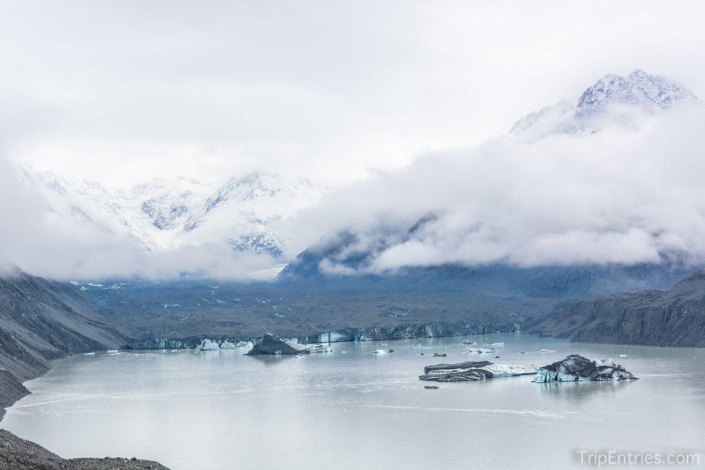 mount-cook-tasman-glacier-5