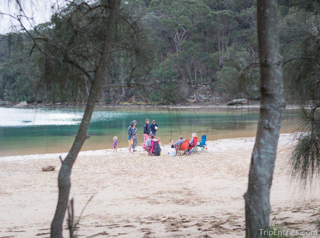basin-camping-13