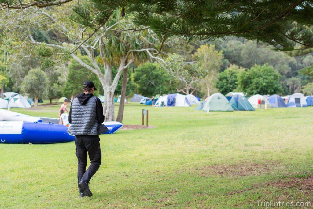 basin-camping-14