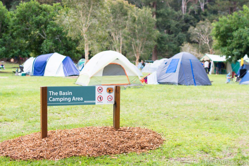 basin-camping-15