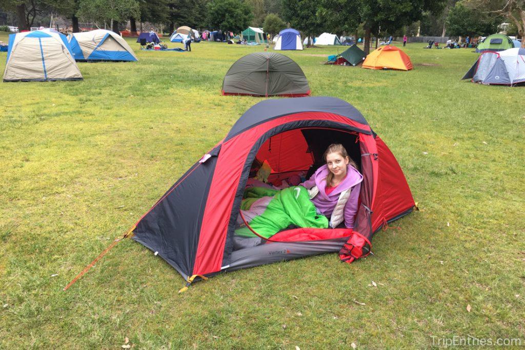 basin-camping-26