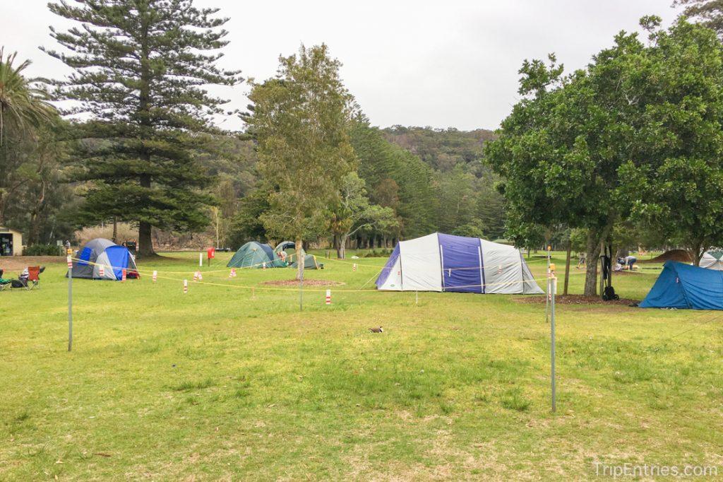 basin-camping-27