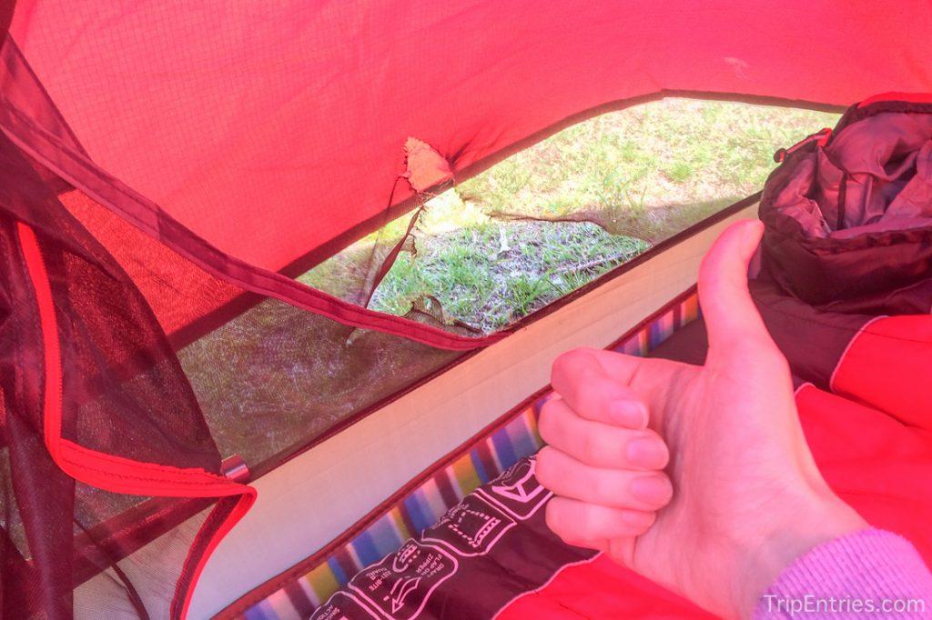 basin-camping-28