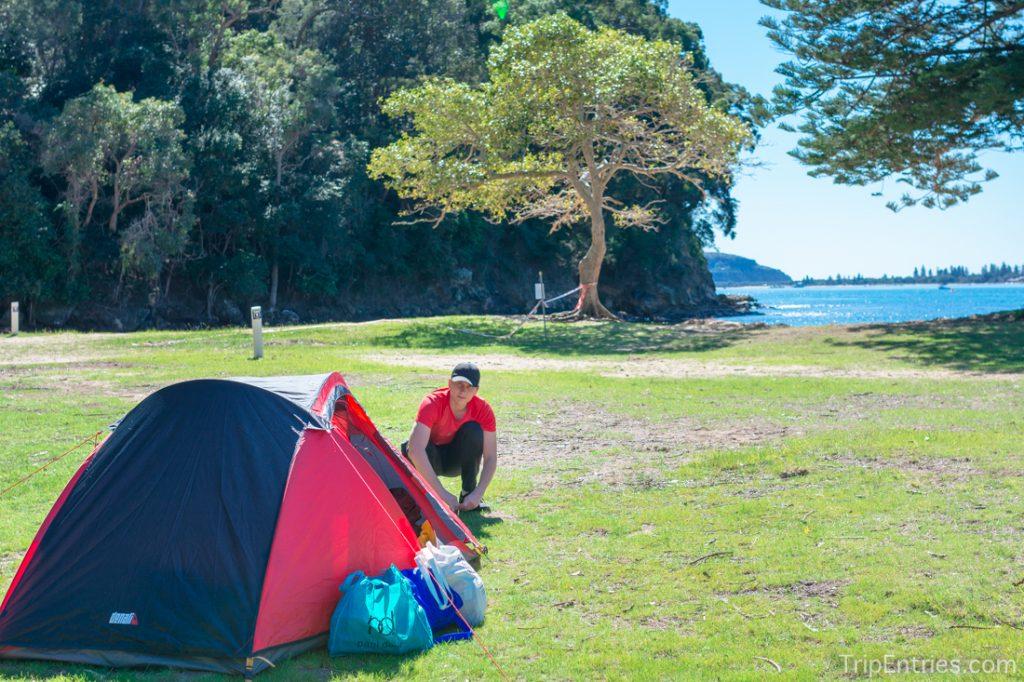 basin-camping-4