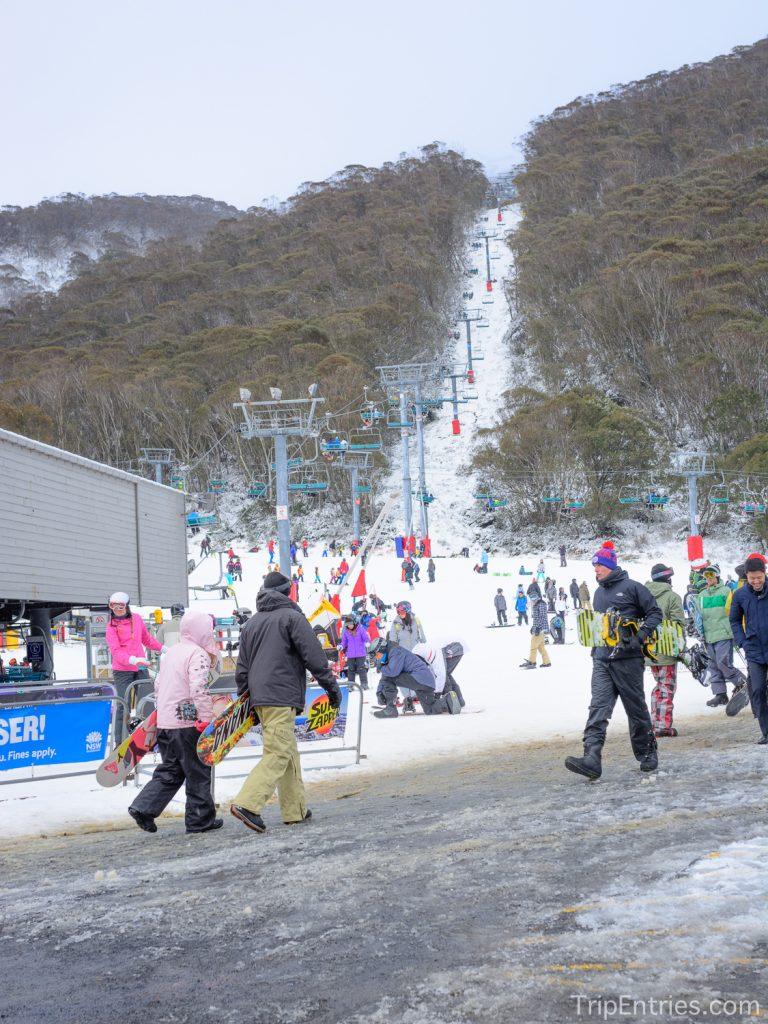 snow-31