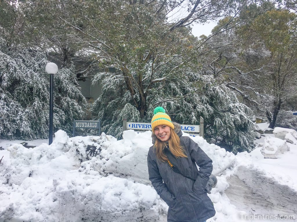 snow-42