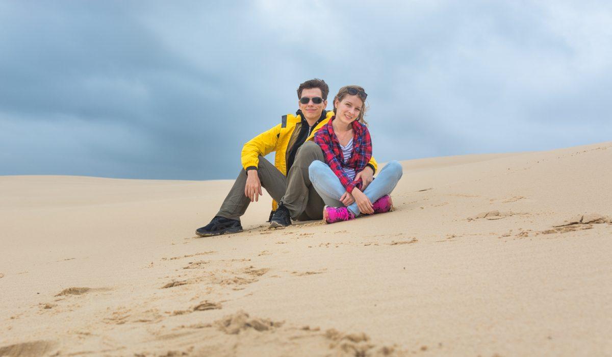 До Квинсленда и обратно — итоги путешествия